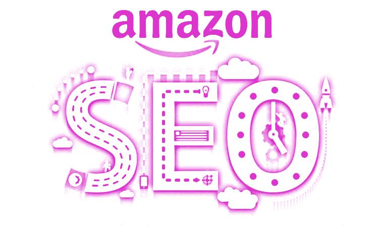 Ventajas que se observan al posicionar productos en AMAZON