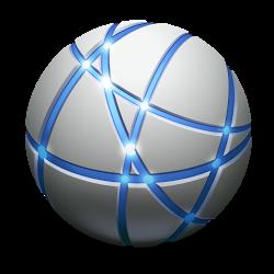 extranet-icon