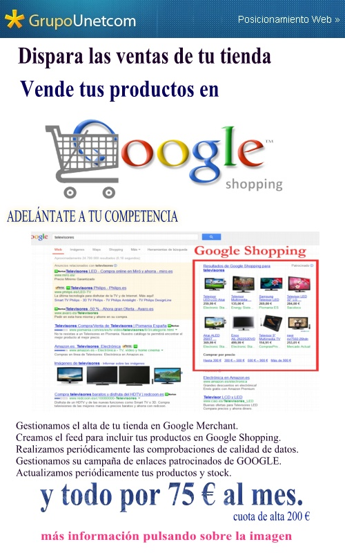 google_shopping_publicidad