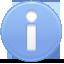 Solicitar Más Información sobre Diseño WEB Pagina WEB TOTAL