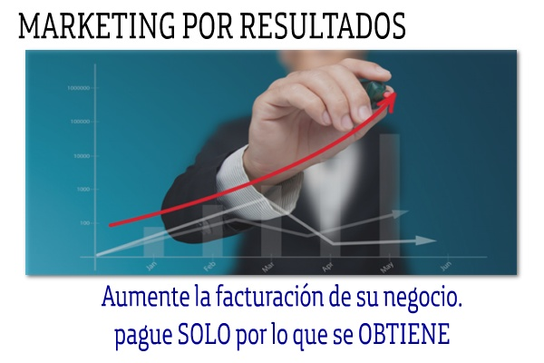 marketing por resultados grupounetcom
