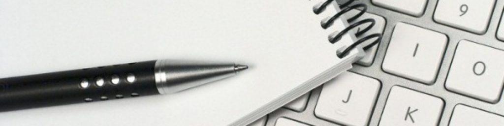 redaccion de articulos - redaccion de contenidos