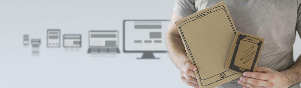 renovar-web-adaptacion-legal-adaptar-web-a-moviles-responsive